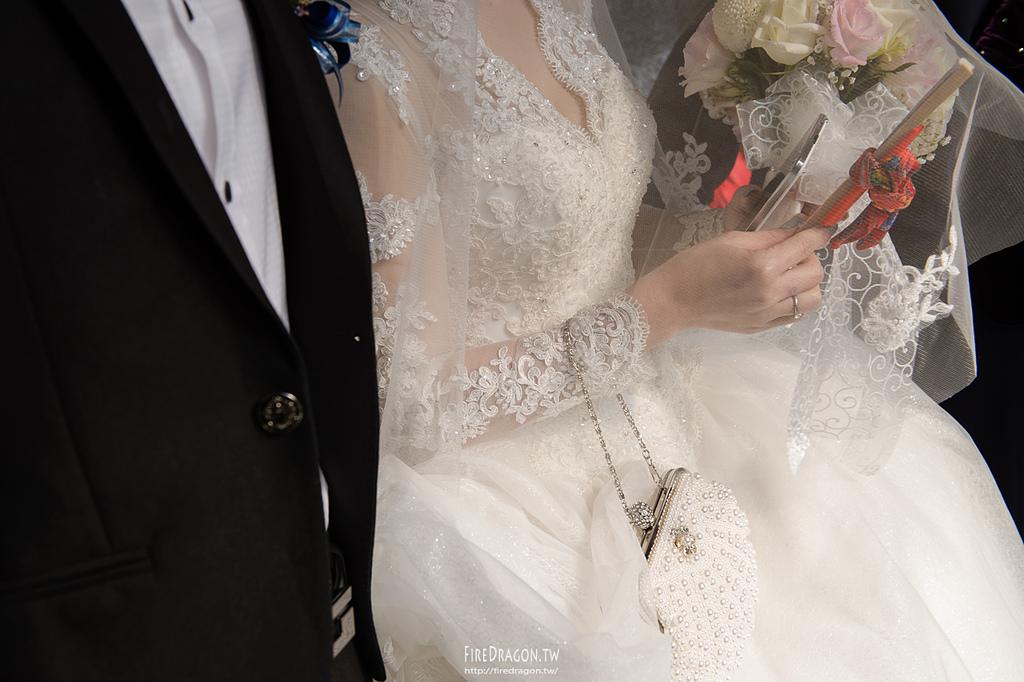 [婚禮紀錄] 20150118 - 錦松 & 婉如 新竹華麗雅緻 [新竹婚攝]:20150118B_0567.jpg