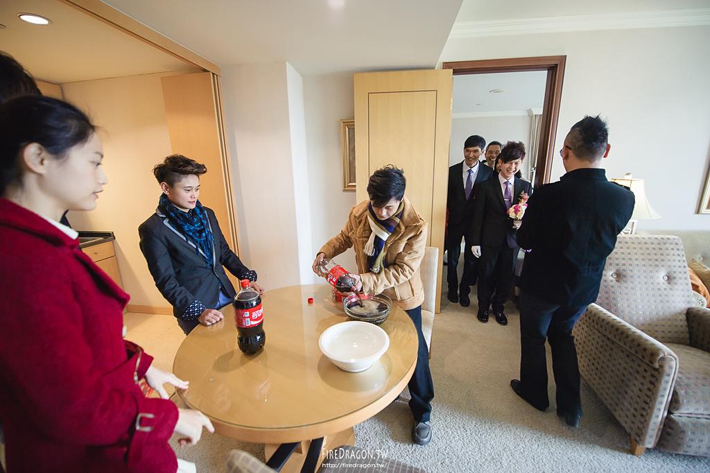 [婚禮紀錄] 20150118 - 智偉 & 靈姿[新竹婚攝]:20150118A_0264.jpg