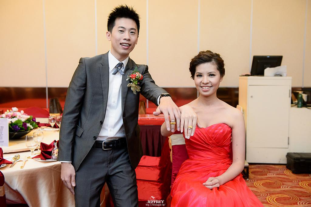 [婚禮記錄] 20130706 - Aska & Nikki 晶宴會館 [新竹婚攝]:20130706-0388.jpg
