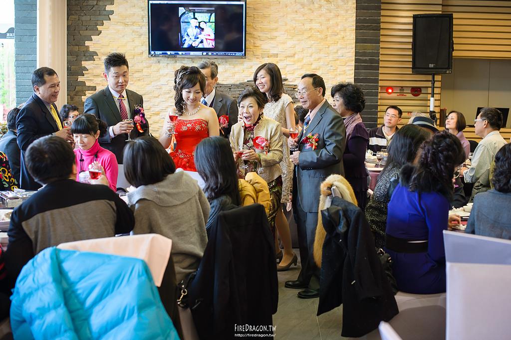 [婚禮紀錄] 20131229 - 敬岳 & 翔嵐 南投友山尊爵酒店 [新竹婚攝]:20131229-1230.jpg