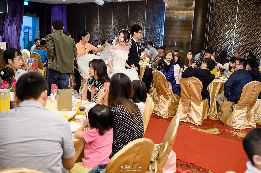 [婚禮紀錄] 20141017 - 景揮 & 淑萍 晶宴會館新莊館 [新竹婚攝]:20141018-1251.jpg