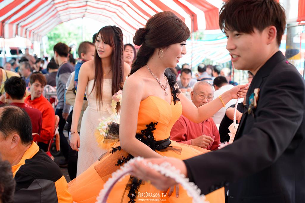[婚禮紀錄] 20150105 - 孟儒 & 欣萍 自宅 [新竹婚攝]:20150105-696.jpg