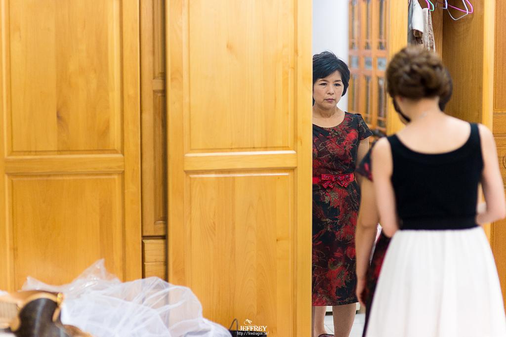 [婚禮記錄] 20130915 - ASKA & NIKKI 新竹彭園 [新竹婚攝]:JEF_7557.jpg