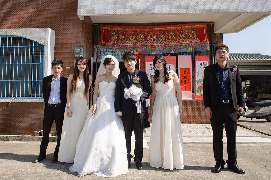 [婚禮紀錄] 20150105 - 孟儒 & 欣萍 自宅 [新竹婚攝]:20150105-560.jpg