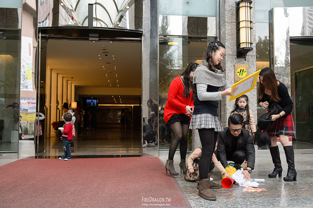 [婚禮紀錄] 20150118 - 錦松 & 婉如 新竹華麗雅緻 [新竹婚攝]:20150118B_0178.jpg