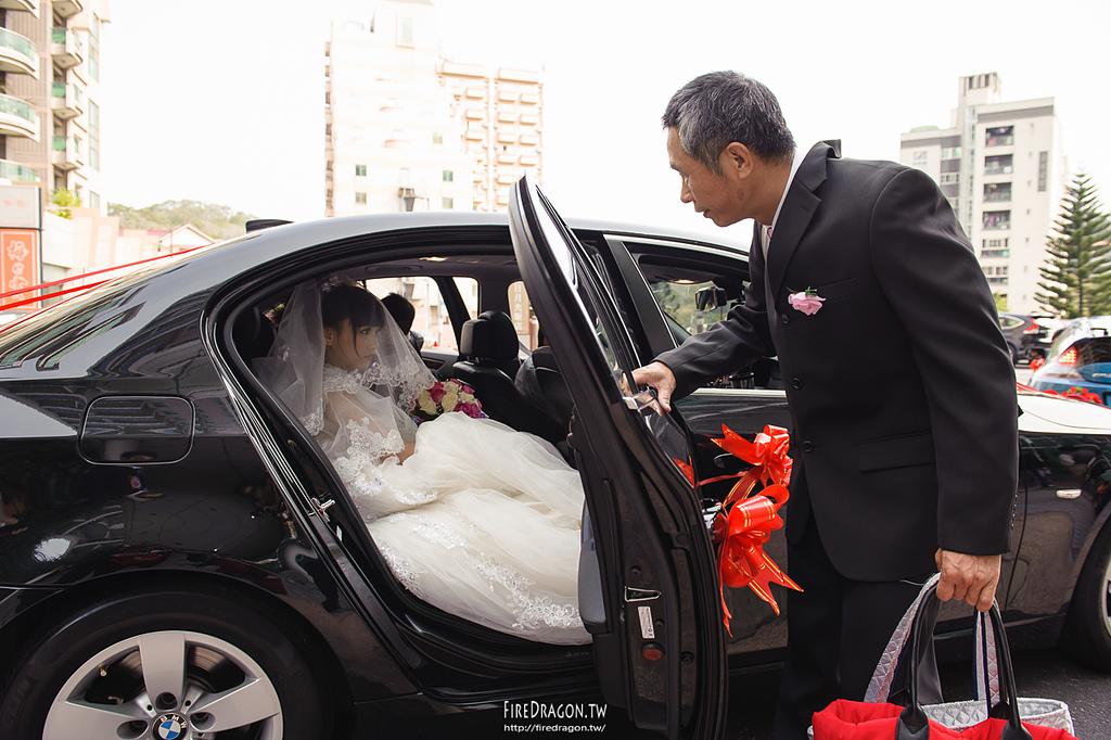 [婚禮紀錄] 20150118 - 智偉 & 靈姿[新竹婚攝]:20150118A_0337.jpg