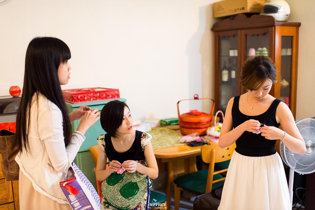 [婚禮記錄] 20130915 - ASKA & NIKKI 新竹彭園 [新竹婚攝]:JEF_7561.jpg