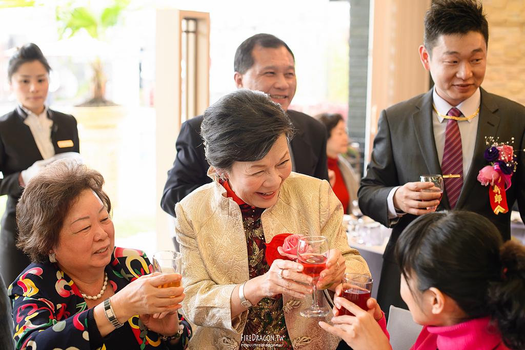 [婚禮紀錄] 20131229 - 敬岳 & 翔嵐 南投友山尊爵酒店 [新竹婚攝]:20131229-1232.jpg