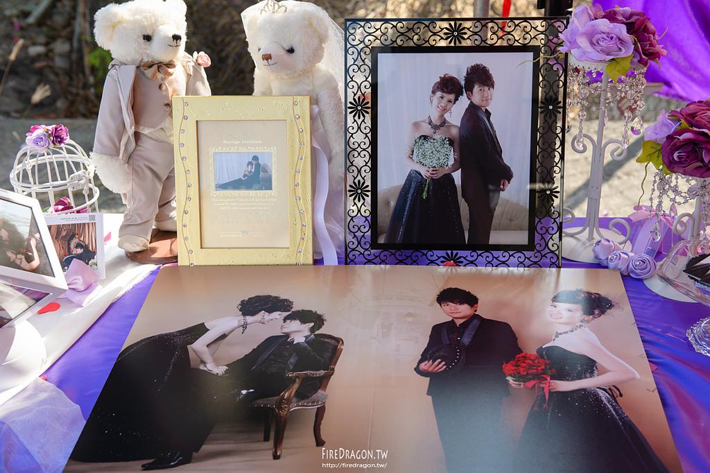 [婚禮紀錄] 20150105 - 孟儒 & 欣萍 自宅 [新竹婚攝]:20150105-759.jpg