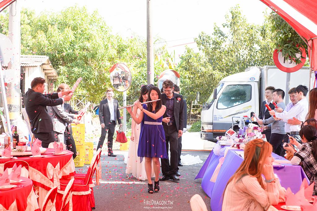 [婚禮紀錄] 20150105 - 孟儒 & 欣萍 自宅 [新竹婚攝]:20150105-573.jpg