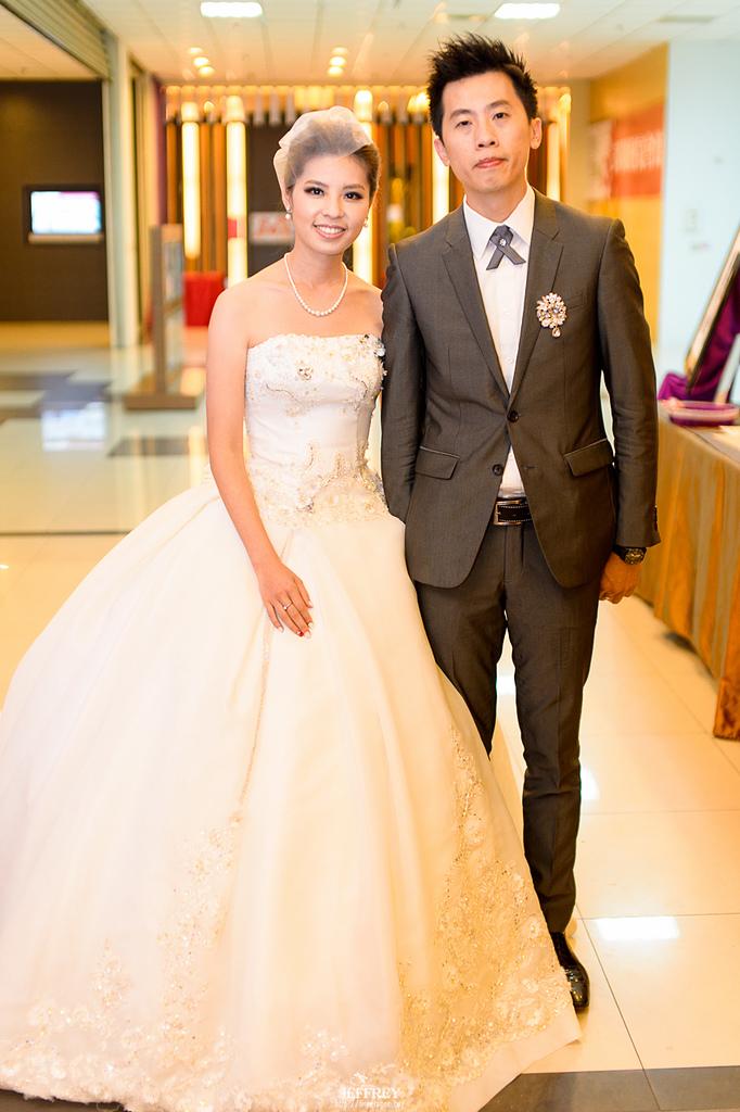 [婚禮記錄] 20130915 - ASKA & NIKKI 新竹彭園 [新竹婚攝]:JEF_8636.jpg
