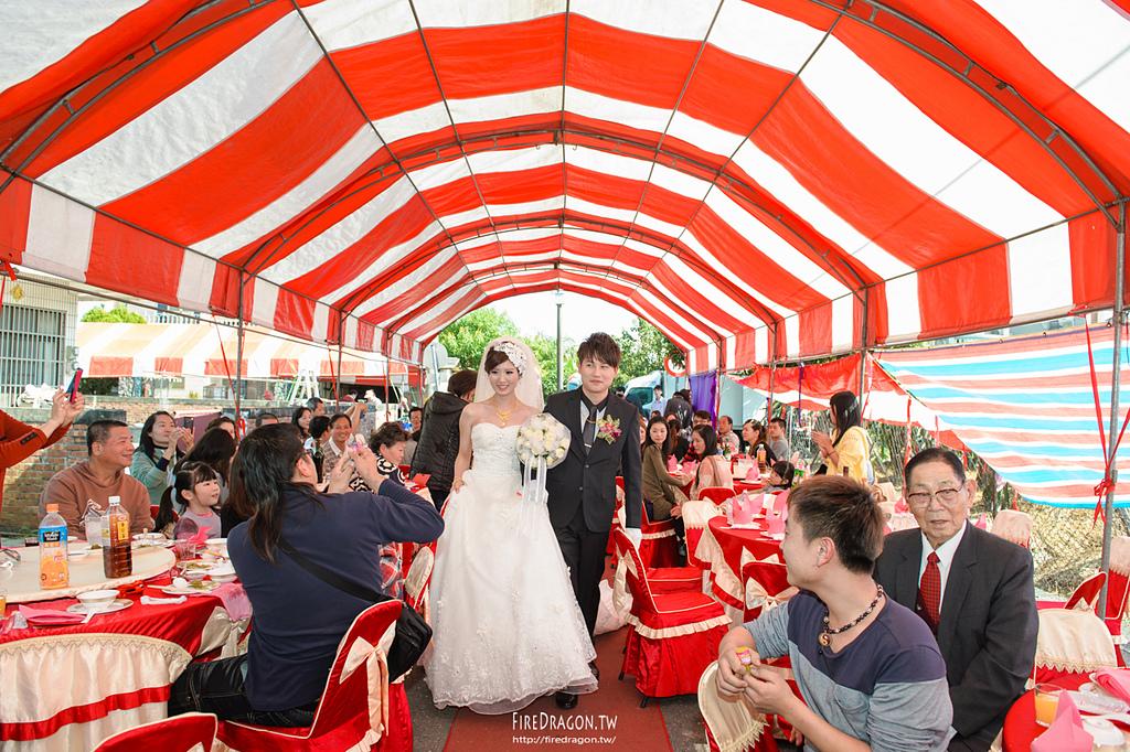 [婚禮紀錄] 20150105 - 孟儒 & 欣萍 自宅 [新竹婚攝]:20150105-580.jpg