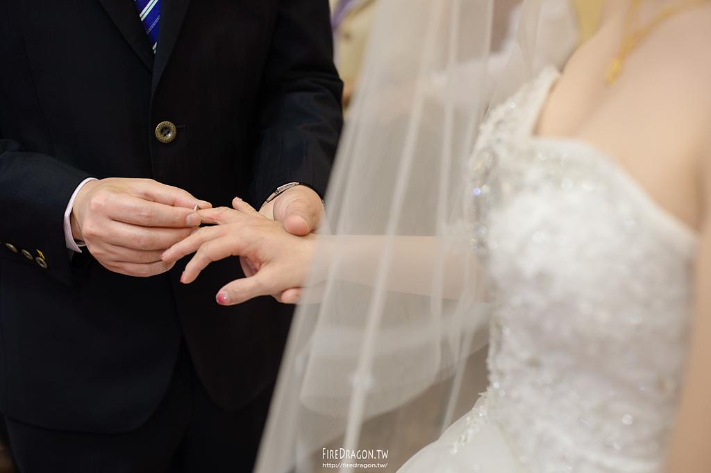 [婚禮紀錄] 20150110 - 良明 & 怡菁 高雄台南但仔麵 [新竹婚攝]:20150110-0701.jpg