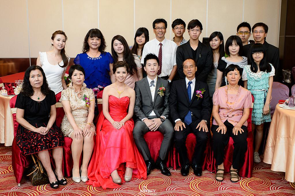 [婚禮記錄] 20130706 - Aska & Nikki 晶宴會館 [新竹婚攝]:20130706-0453.jpg