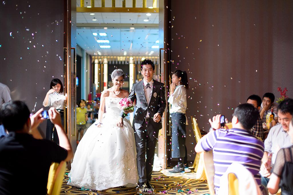 [婚禮記錄] 20130915 - ASKA & NIKKI 新竹彭園 [新竹婚攝]:JEF_0004.jpg