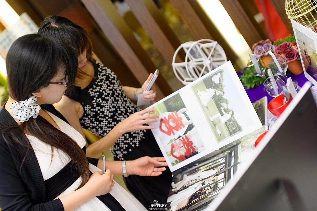 [婚禮記錄] 20130915 - ASKA & NIKKI 新竹彭園 [新竹婚攝]:JEF_8547.jpg