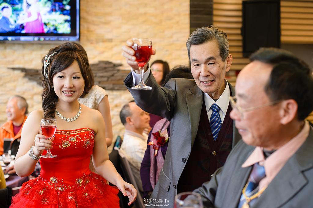 [婚禮紀錄] 20131229 - 敬岳 & 翔嵐 南投友山尊爵酒店 [新竹婚攝]:20131229-1234.jpg