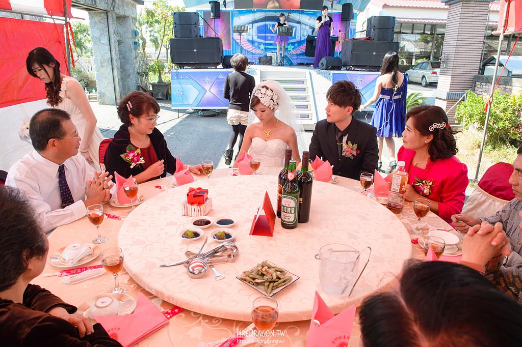 [婚禮紀錄] 20150105 - 孟儒 & 欣萍 自宅 [新竹婚攝]:20150105-592.jpg