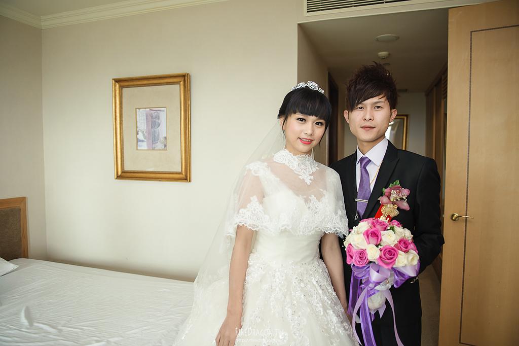 [婚禮紀錄] 20150118 - 智偉 & 靈姿[新竹婚攝]:20150118A_0307.jpg