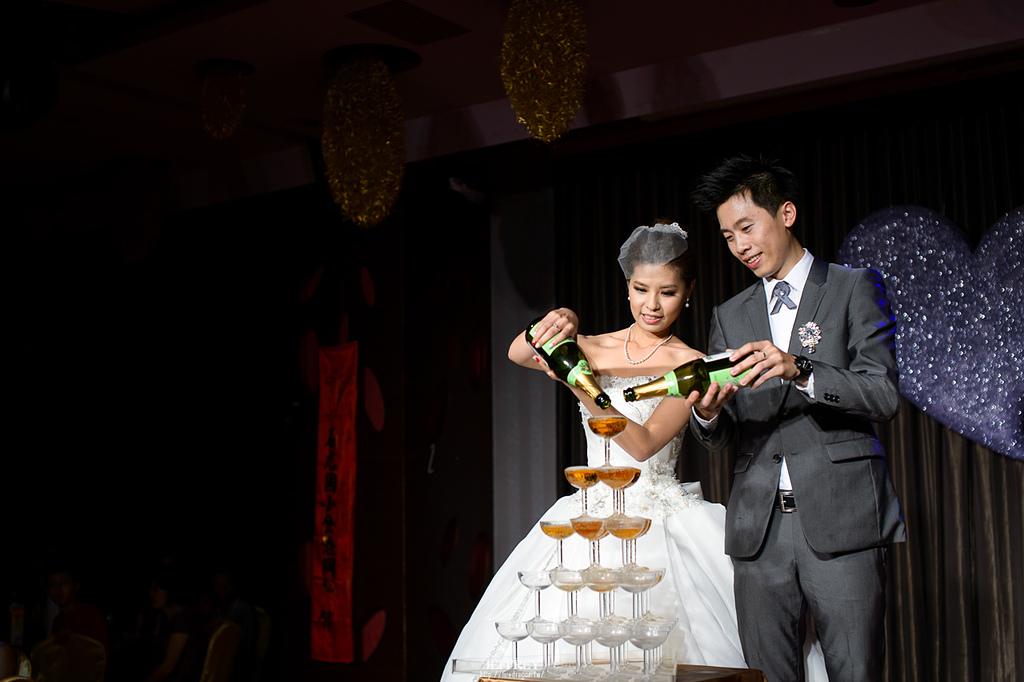 [婚禮記錄] 20130915 - ASKA & NIKKI 新竹彭園 [新竹婚攝]:JEF_0005.jpg