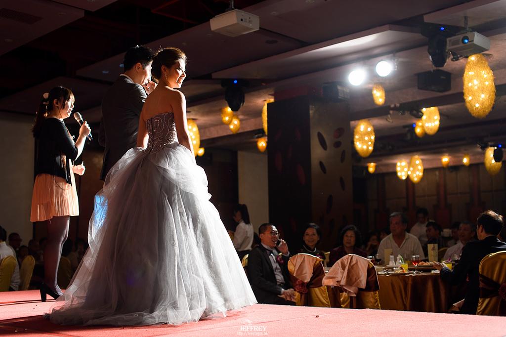 [婚禮記錄] 20130915 - ASKA & NIKKI 新竹彭園 [新竹婚攝]:JEF_0006.jpg