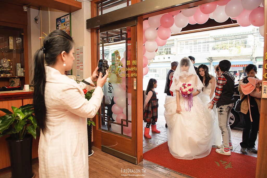 [婚禮紀錄] 20150118 - 智偉 & 靈姿[新竹婚攝]:20150118A_0436.jpg