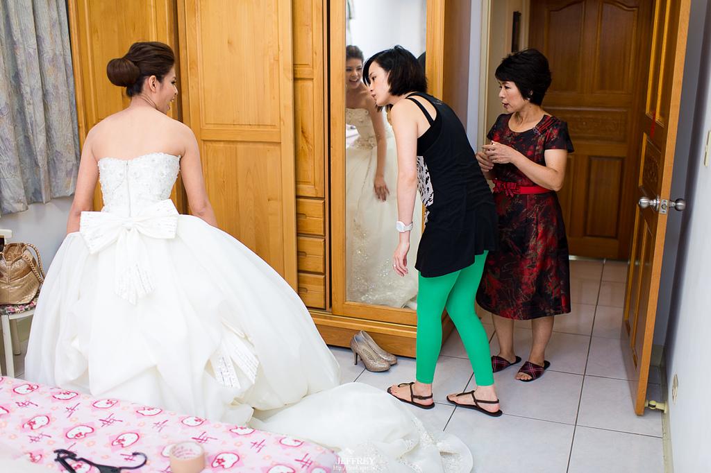 [婚禮記錄] 20130915 - ASKA & NIKKI 新竹彭園 [新竹婚攝]:JEF_7587.jpg