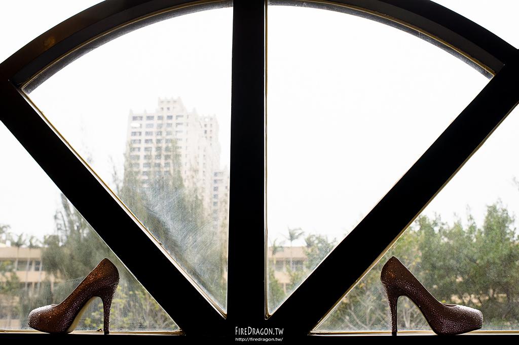 [婚禮紀錄] 20150118 - 錦松 & 婉如 新竹華麗雅緻 [新竹婚攝]:20150118B_0072.jpg