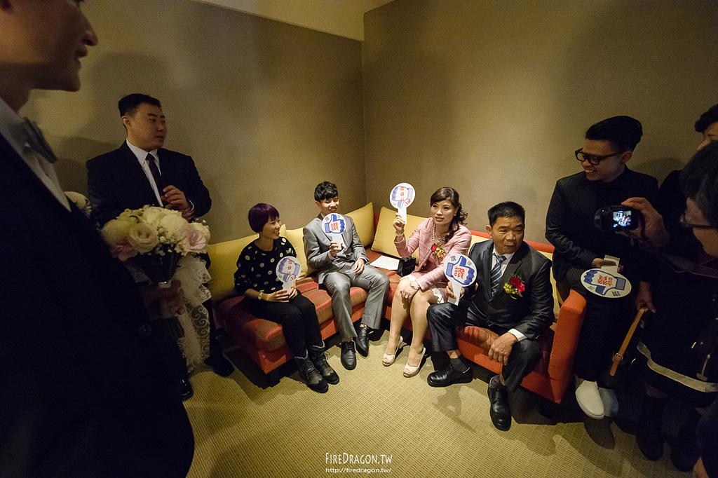 [婚禮紀錄] 20150118 - 錦松 & 婉如 新竹華麗雅緻 [新竹婚攝]:20150118B_0388.jpg