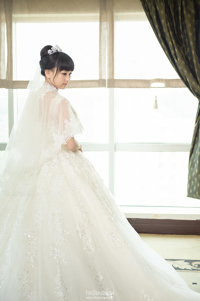 [婚禮紀錄] 20150118 - 智偉 & 靈姿[新竹婚攝]:20150118A_0212.jpg