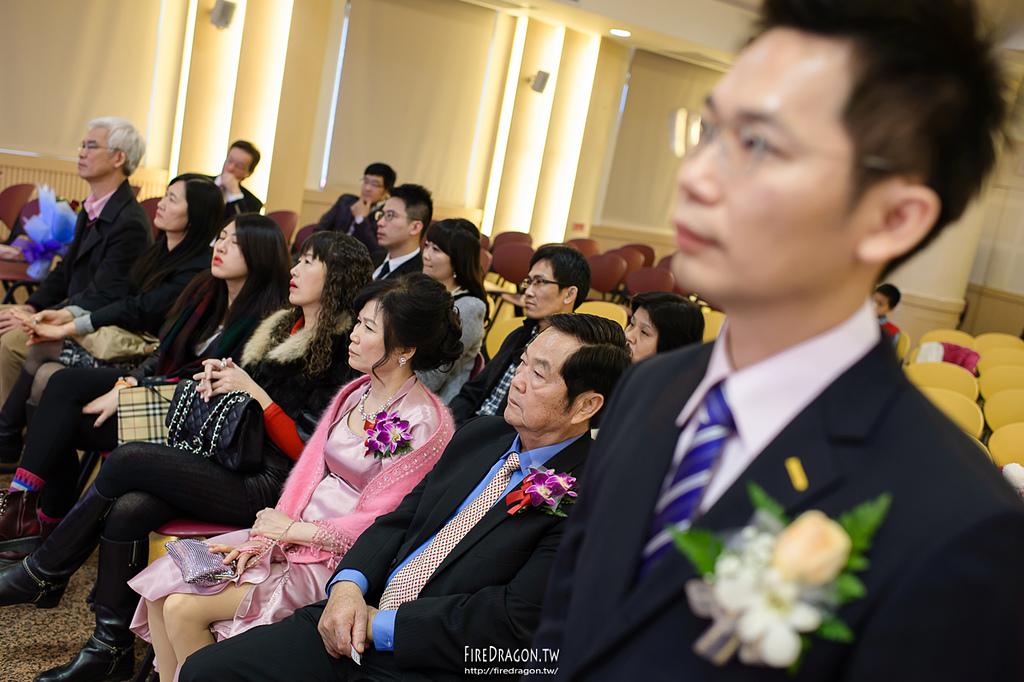 [婚禮紀錄] 20150110 - 良明 & 怡菁 高雄台南但仔麵 [新竹婚攝]:20150110-0791.jpg
