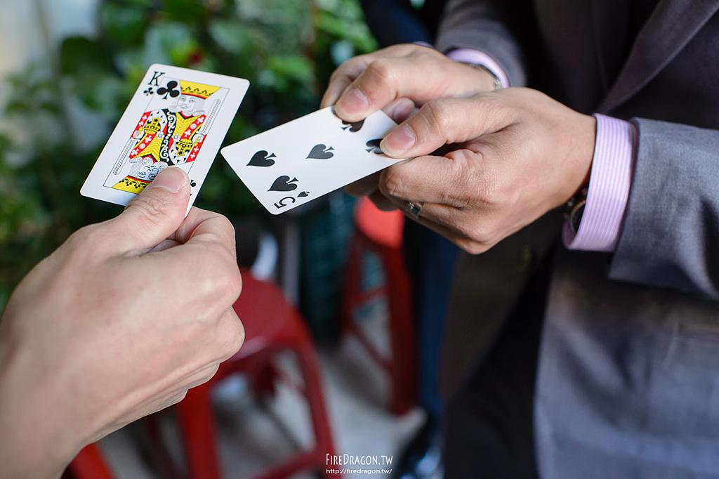 [婚禮紀錄] 20150110 - 良明 & 怡菁 高雄台南但仔麵 [新竹婚攝]:20150110-0164.jpg