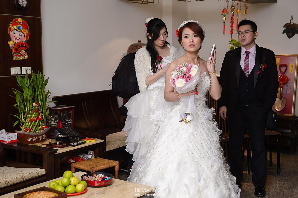 [婚禮紀錄] 20150111 - 佑勳 & 婉茹 台中清水福宴 [新竹婚攝]:20150111-0848.jpg