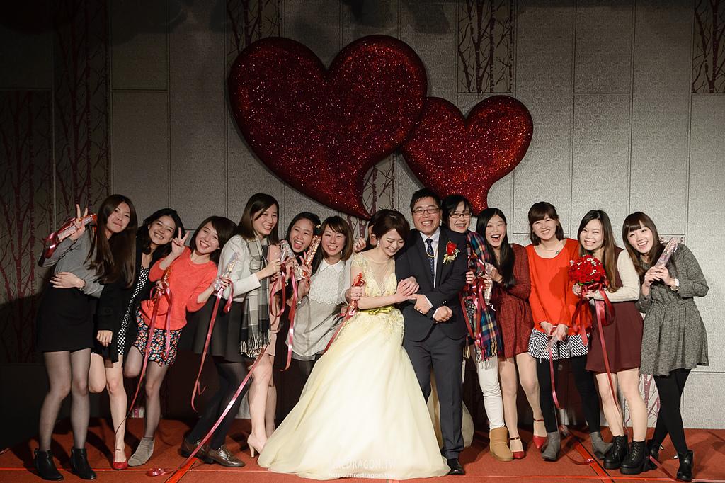 [婚禮紀錄] 20141227 - 建豪 & 韻玲 新竹彭園 [新竹婚攝]:20141227-1297.jpg