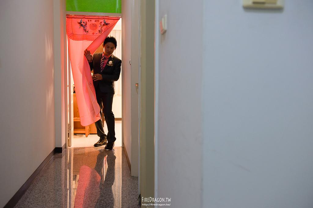 [婚禮紀錄] 20150111 - 佑勳 & 婉茹 台中清水福宴 [新竹婚攝]:20150111-0805.jpg