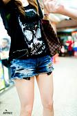 20110622 - 香港KO來台旅拍:JEF_4203-編輯.jpg