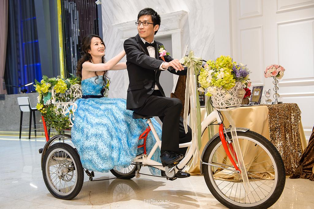 [婚禮紀錄] 20141017 - 景揮 & 淑萍 晶宴會館新莊館 [新竹婚攝]:0001.jpg