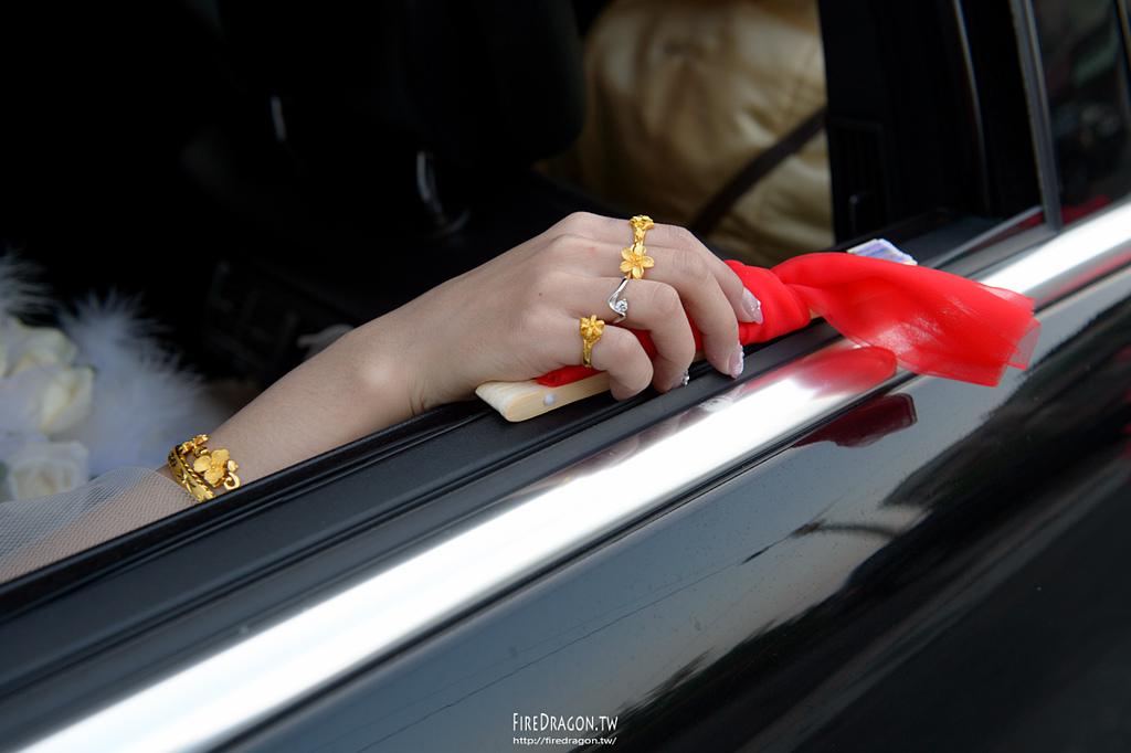 [婚禮紀錄] 20150105 - 孟儒 & 欣萍 自宅 [新竹婚攝]:20150105-286.jpg