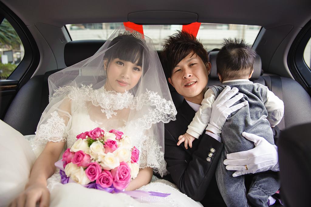 [婚禮紀錄] 20150118 - 智偉 & 靈姿[新竹婚攝]:20150118A_0342.jpg