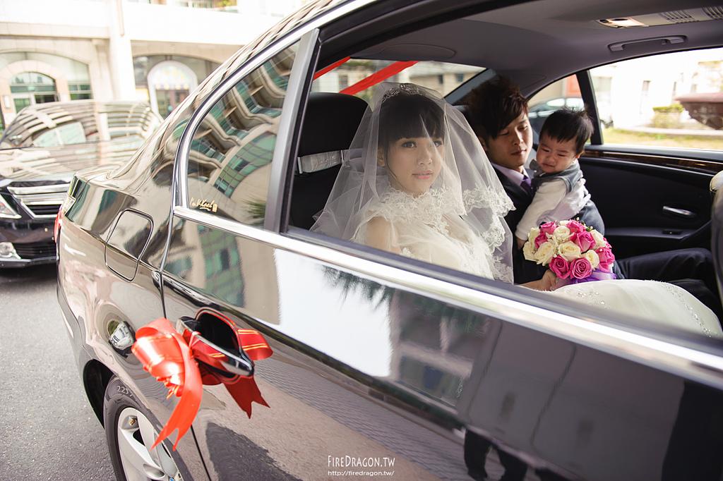 [婚禮紀錄] 20150118 - 智偉 & 靈姿[新竹婚攝]:20150118A_0344.jpg