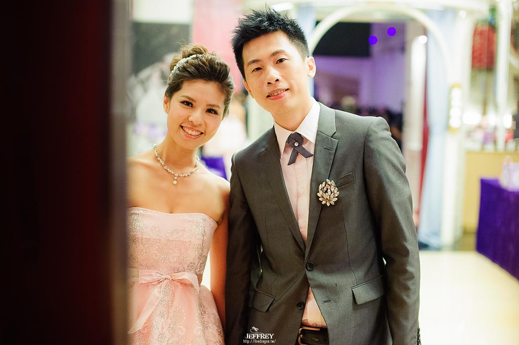 [婚禮記錄] 20130706 - Aska & Nikki 晶宴會館 [新竹婚攝]:20130706-0951.jpg
