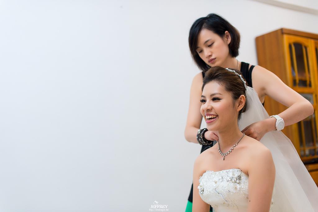 [婚禮記錄] 20130915 - ASKA & NIKKI 新竹彭園 [新竹婚攝]:JEF_7644-編輯.jpg