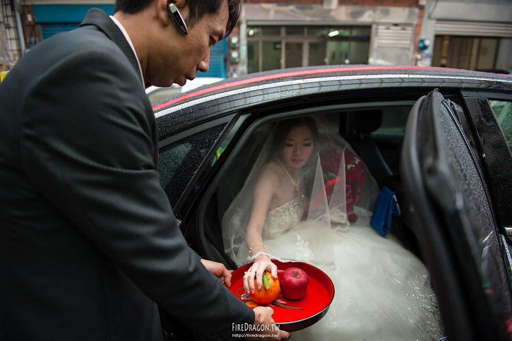 [婚禮紀錄] 20141227 - 建豪 & 韻玲 新竹彭園 [新竹婚攝]:20141227-0562.jpg