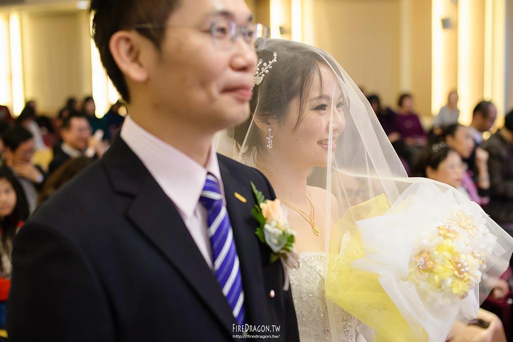 [婚禮紀錄] 20150110 - 良明 & 怡菁 高雄台南但仔麵 [新竹婚攝]:20150110-0651.jpg