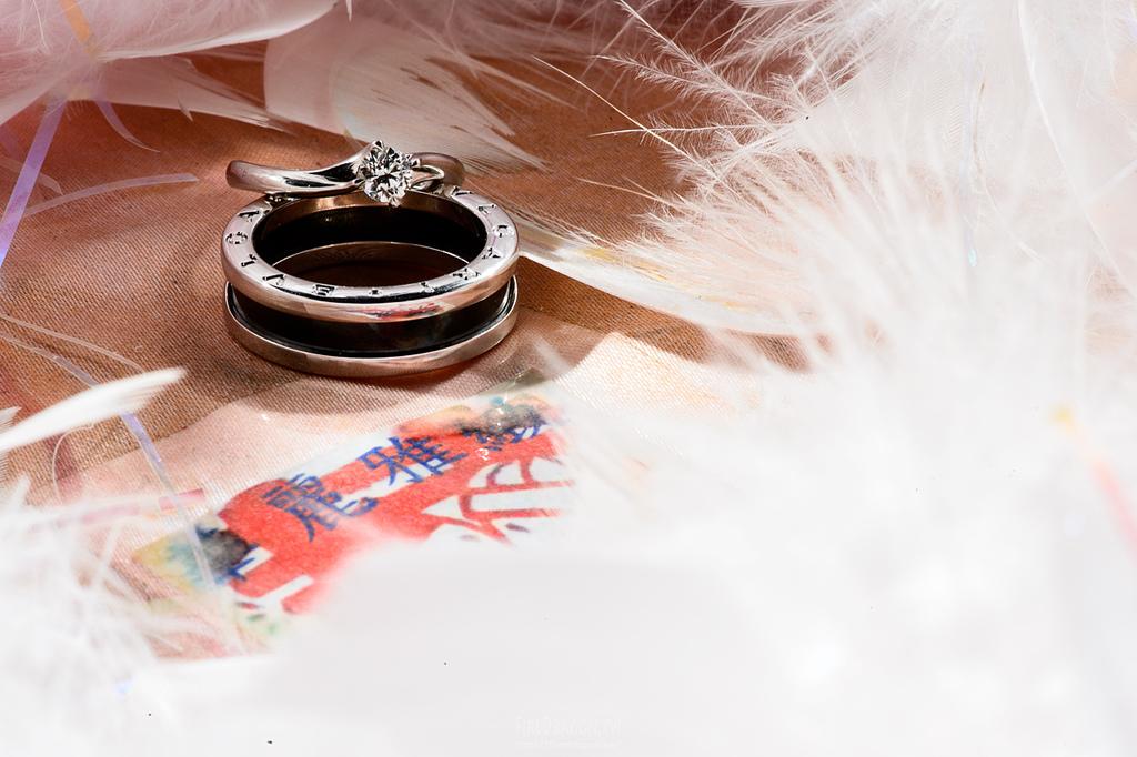 [婚禮紀錄] 20150118 - 錦松 & 婉如 新竹華麗雅緻 [新竹婚攝]:20150118B_0691.jpg