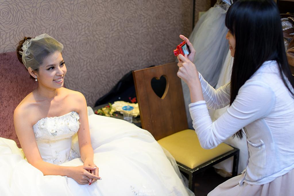 [婚禮記錄] 20130915 - ASKA & NIKKI 新竹彭園 [新竹婚攝]:JEF_8588.jpg