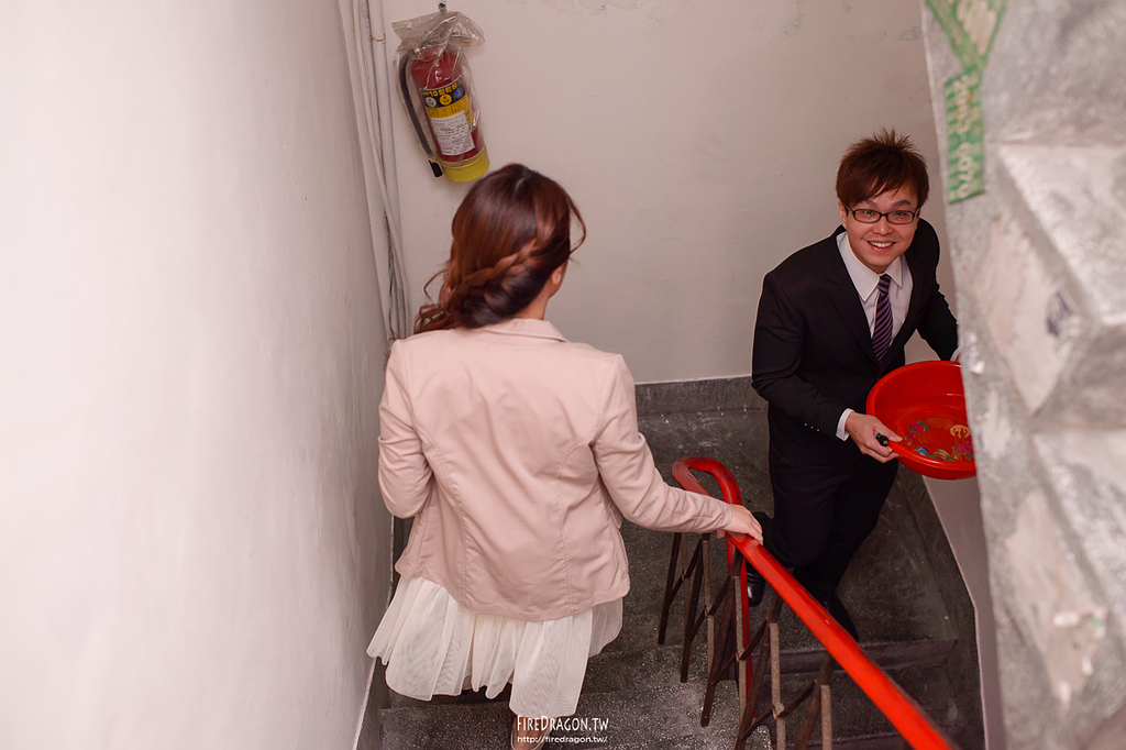 [婚禮紀錄] 20141017 - 景揮 & 淑萍 晶宴會館新莊館 [新竹婚攝]:20141017-0177.jpg
