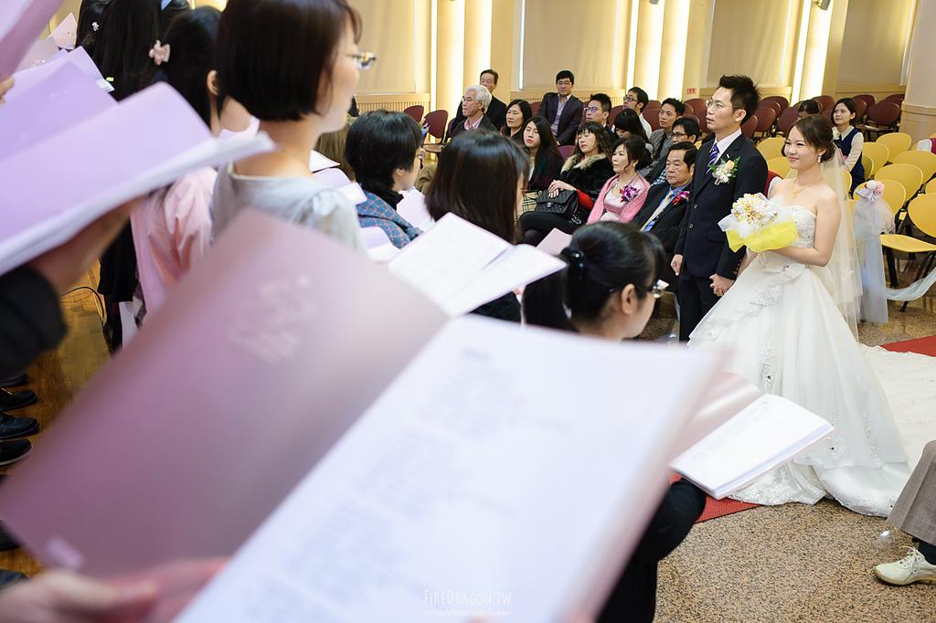 [婚禮紀錄] 20150110 - 良明 & 怡菁 高雄台南但仔麵 [新竹婚攝]:20150110-0772.jpg