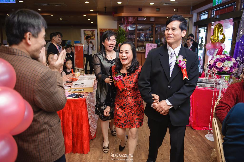 [婚禮紀錄] 20150118 - 智偉 & 靈姿[新竹婚攝]:20150118A_0586.jpg