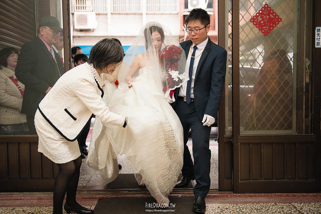 [婚禮紀錄] 20141227 - 建豪 & 韻玲 新竹彭園 [新竹婚攝]:20141227-0573.jpg